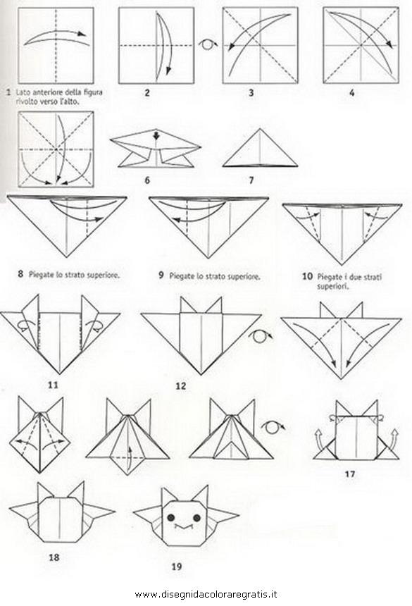 giochi/origami/origami_pipistrello.JPG