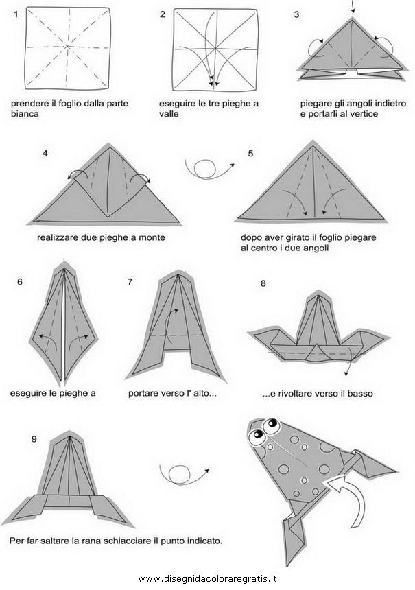 giochi/origami/origami_rana.JPG