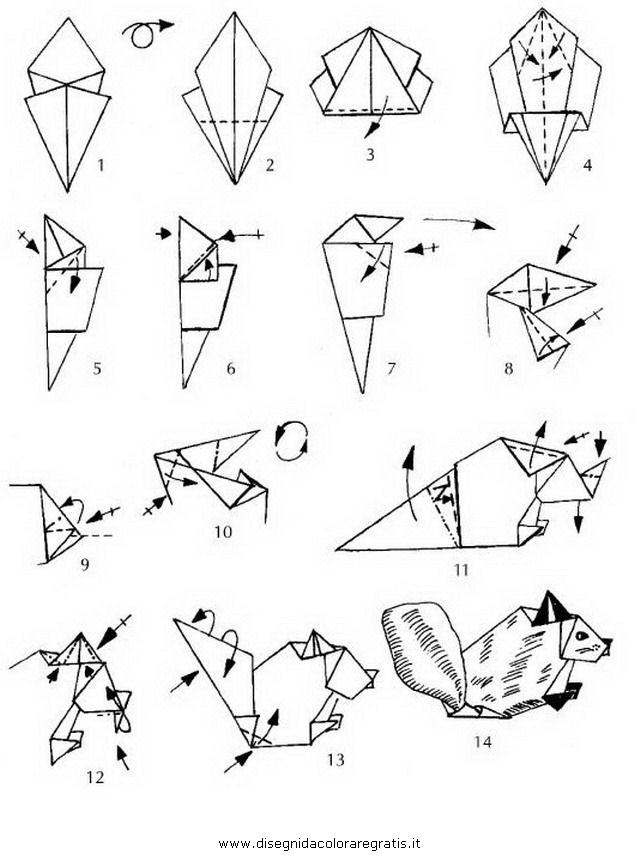 giochi/origami/origami_scoiattolo.JPG