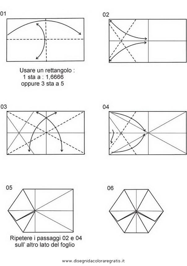 giochi/origami/origami_stella6punte.JPG