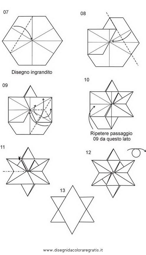 giochi/origami/origami_stella6punteb.JPG