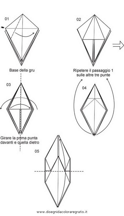 giochi/origami/origami_struzzoa.JPG