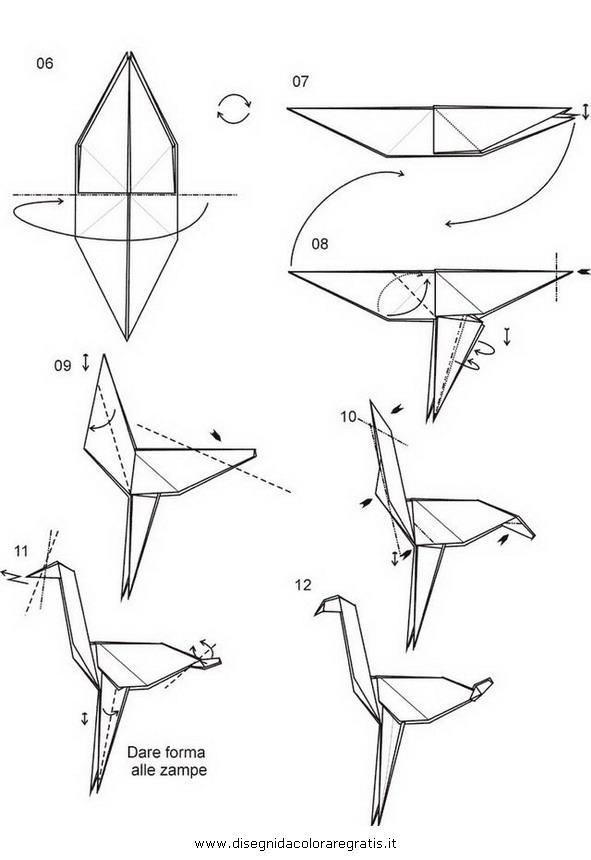 giochi/origami/origami_struzzob.JPG