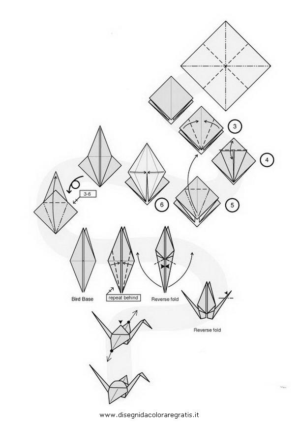 giochi/origami/origami_uccello3.JPG