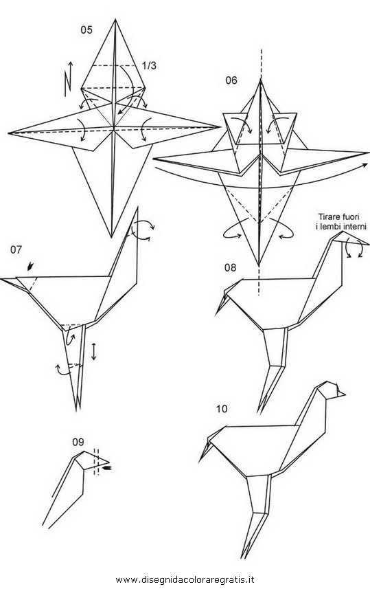 giochi/origami/origami_uccellob.JPG