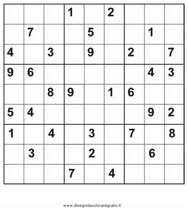 giochi/sudoku/sudoku_03.JPG