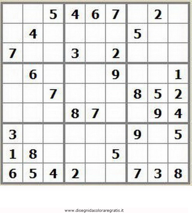 giochi/sudoku/sudoku_04.JPG