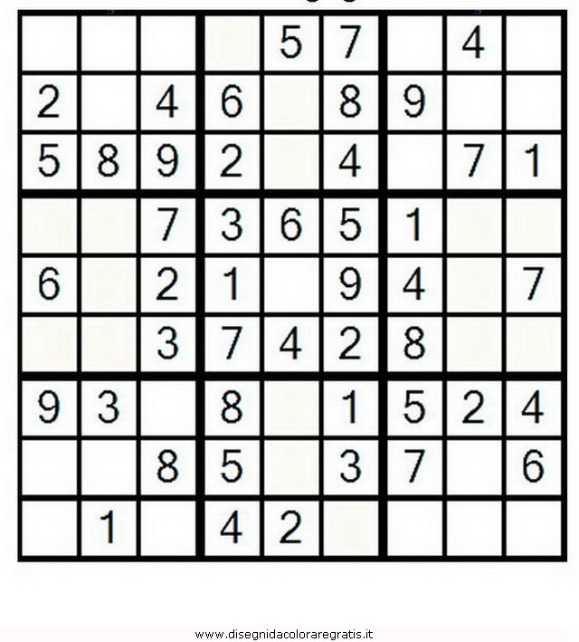 giochi/sudoku/sudoku_05.JPG