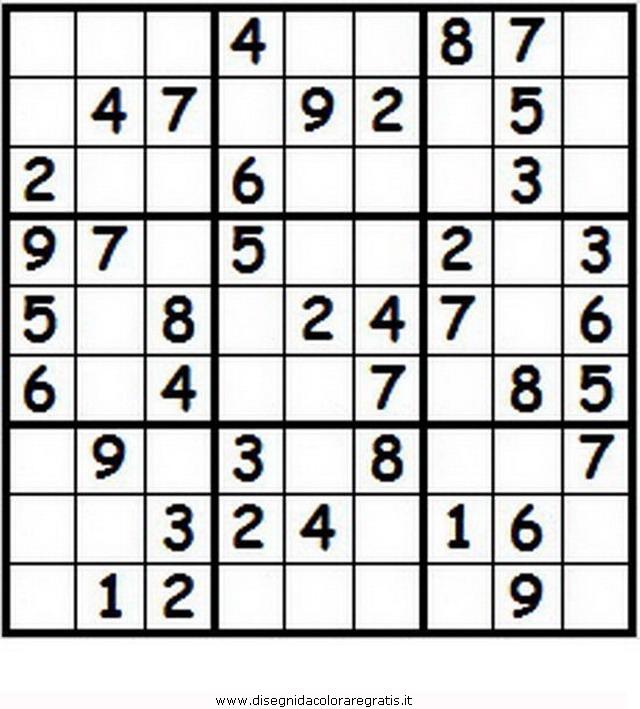 giochi/sudoku/sudoku_06.JPG