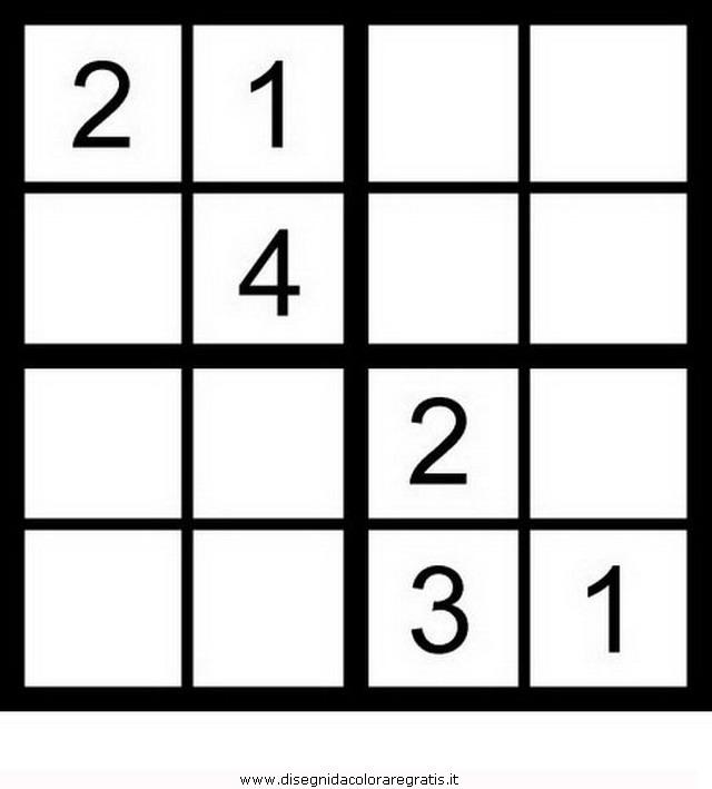 giochi/sudoku/sudoku_10.JPG
