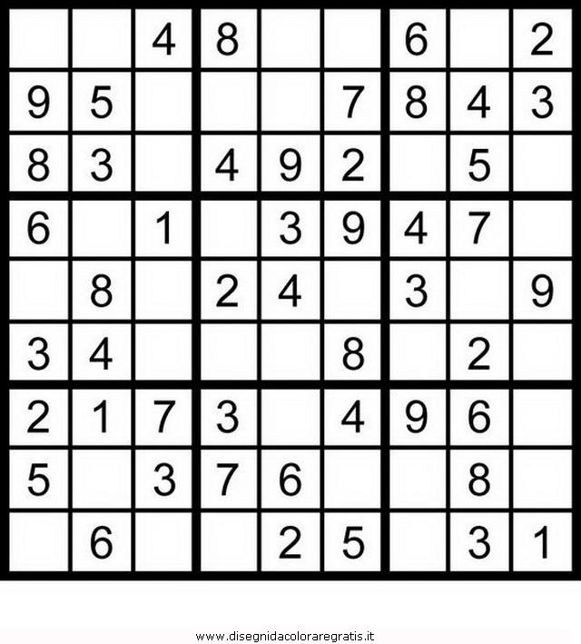 giochi/sudoku/sudoku_12.JPG