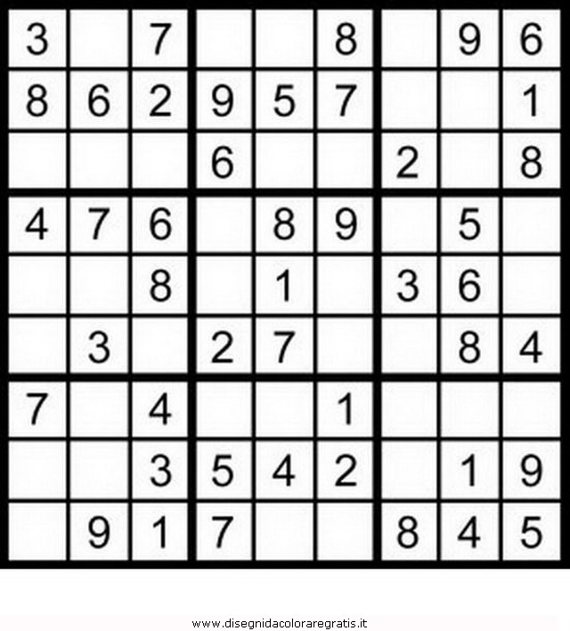 giochi/sudoku/sudoku_13.JPG