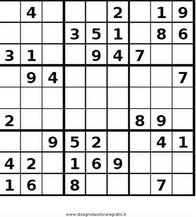 giochi/sudoku/sudoku_15.JPG
