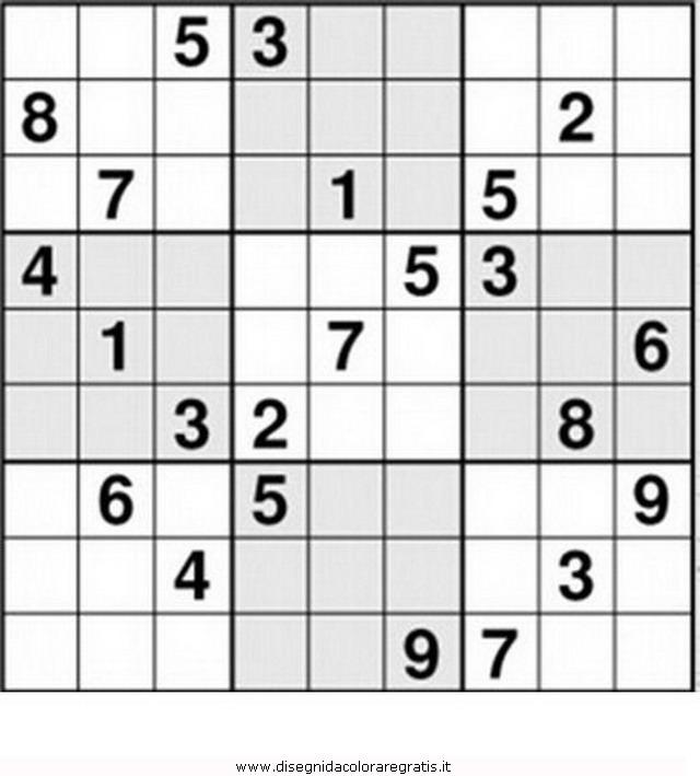 giochi/sudoku/sudoku_19.JPG