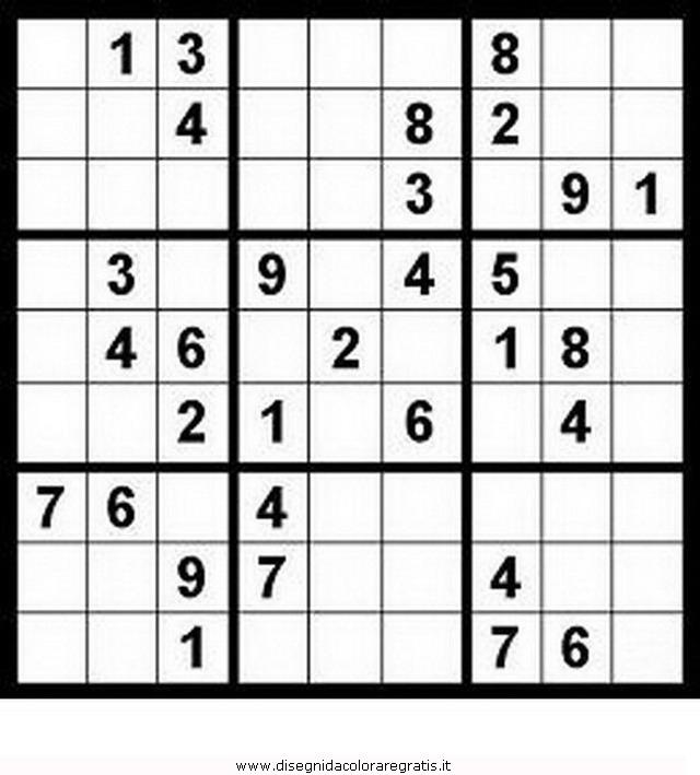 giochi/sudoku/sudoku_20.JPG