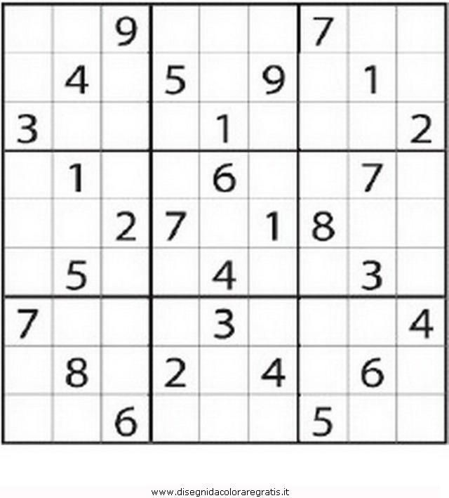 giochi/sudoku/sudoku_21.JPG
