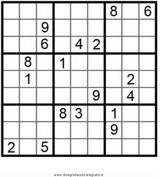 giochi/sudoku/sudoku_25.JPG