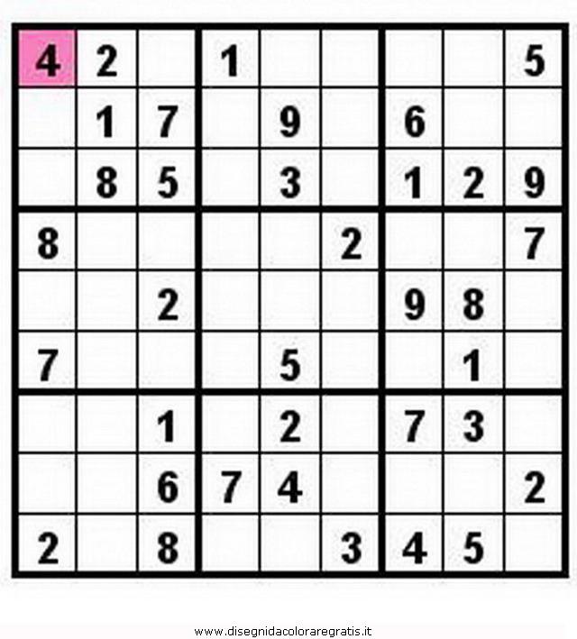 giochi/sudoku/sudoku_26.JPG
