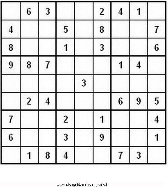 giochi/sudoku/sudoku_28.JPG