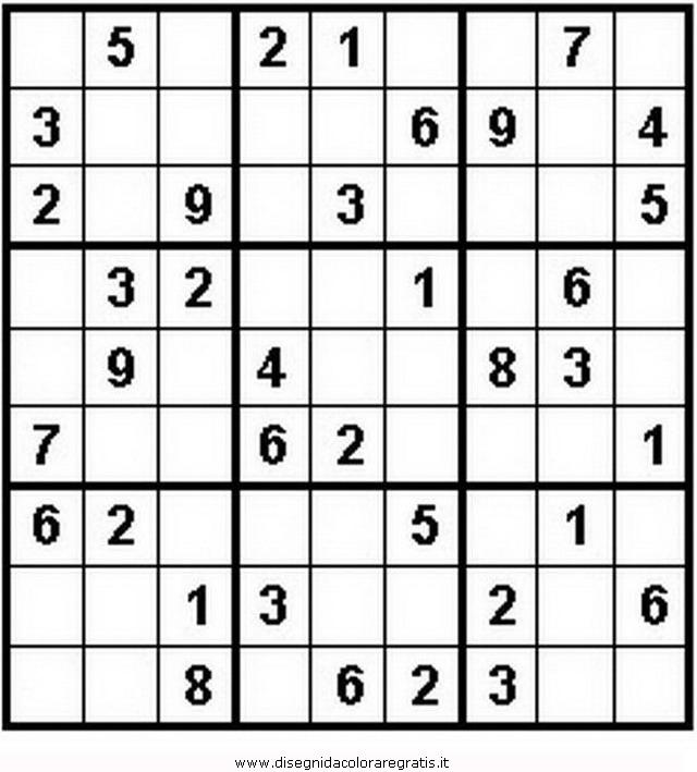 giochi/sudoku/sudoku_31.JPG