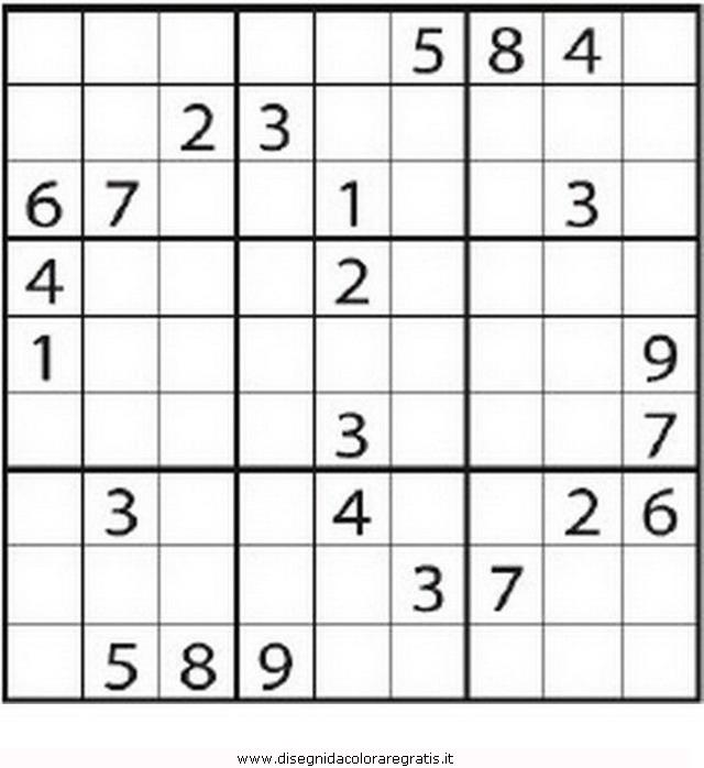 giochi/sudoku/sudoku_32.JPG