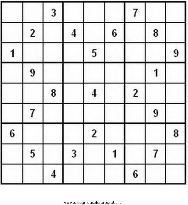 giochi/sudoku/sudoku_33.JPG