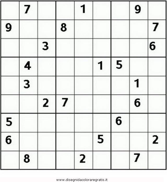giochi/sudoku/sudoku_34.JPG
