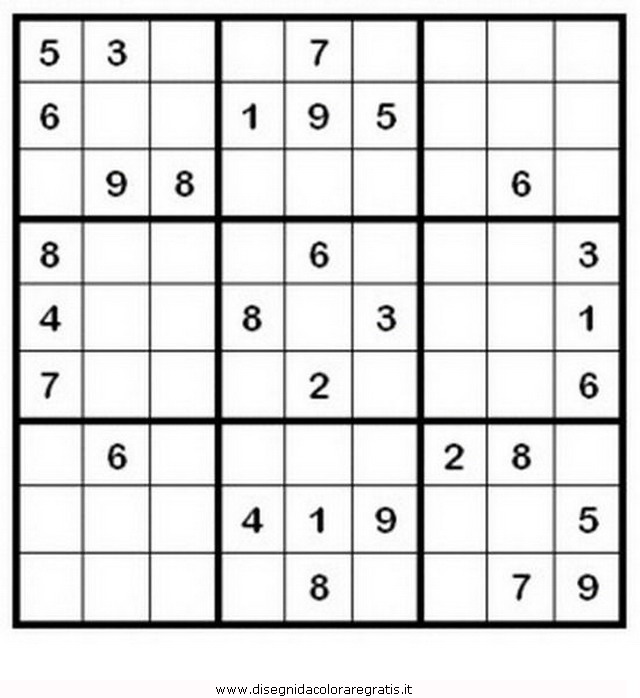 giochi/sudoku/sudoku_35.JPG