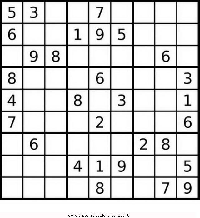 giochi/sudoku/sudoku_36.JPG