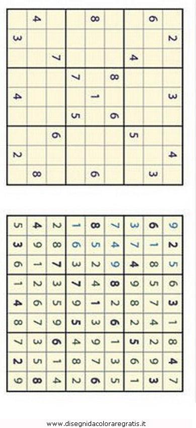 giochi/sudoku/sudoku_38.JPG