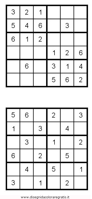 giochi/sudoku/sudoku_42.JPG