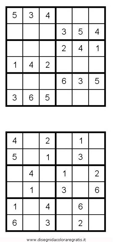 giochi/sudoku/sudoku_43.JPG