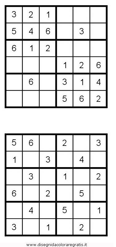 giochi/sudoku/sudoku_45.JPG