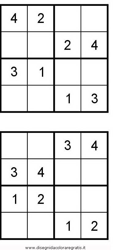 giochi/sudoku/sudoku_55.JPG