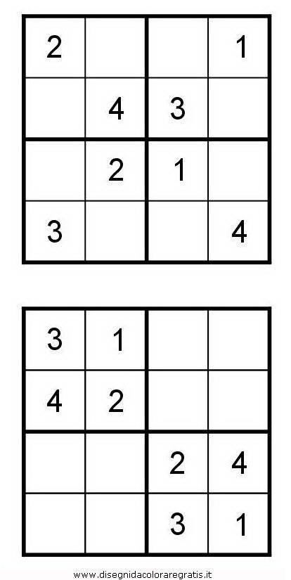 giochi/sudoku/sudoku_58.JPG