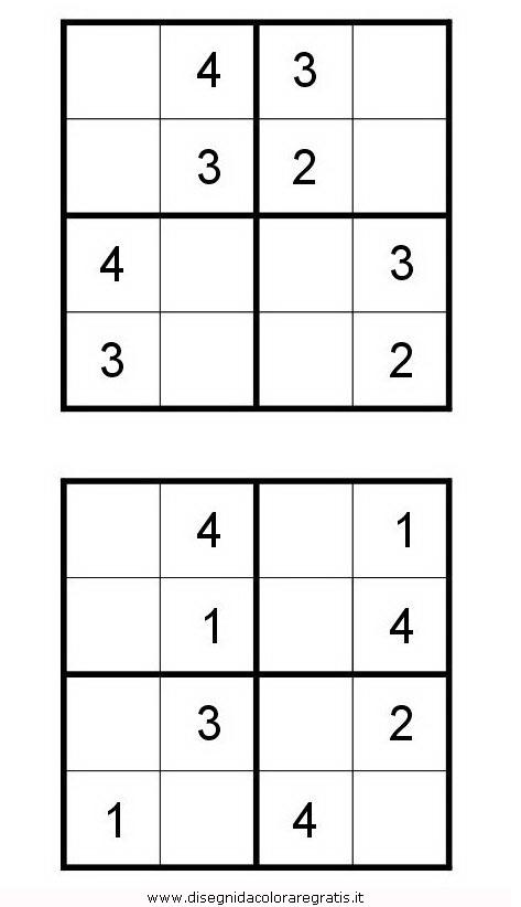 giochi/sudoku/sudoku_62.JPG