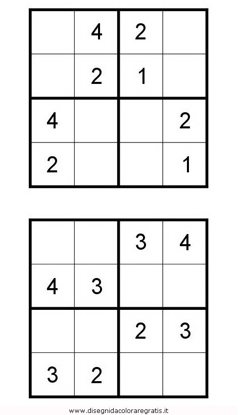 giochi/sudoku/sudoku_63.JPG