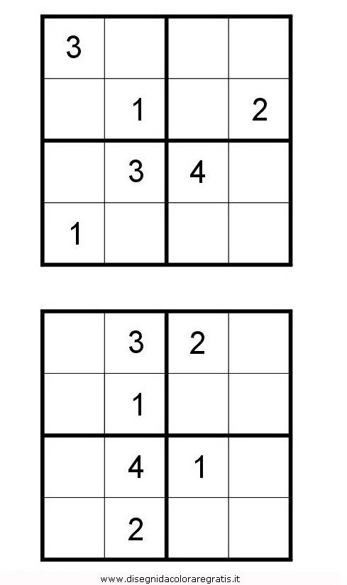 giochi/sudoku/sudoku_70.JPG