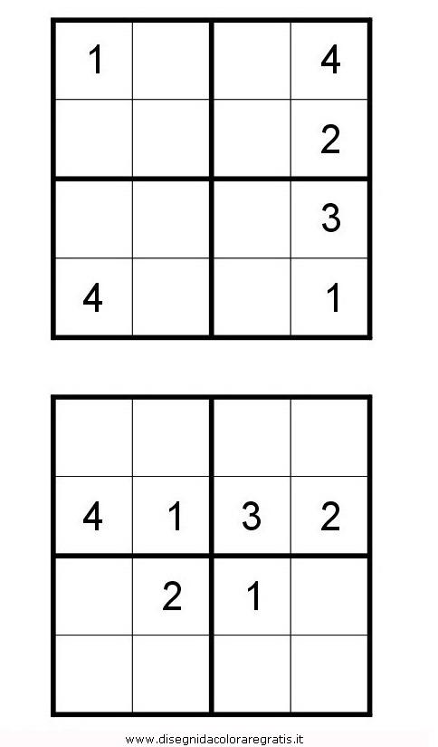 giochi/sudoku/sudoku_71.JPG