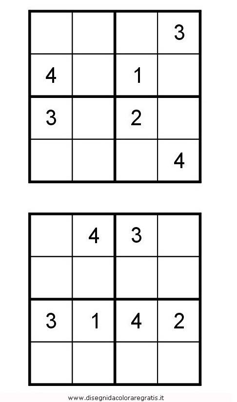 giochi/sudoku/sudoku_72.JPG