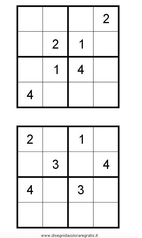 giochi/sudoku/sudoku_73.JPG