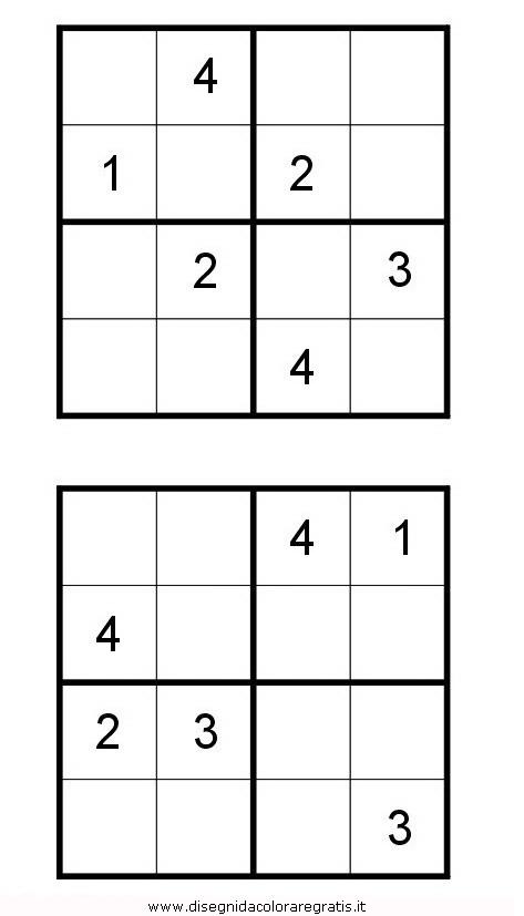 giochi/sudoku/sudoku_78.JPG