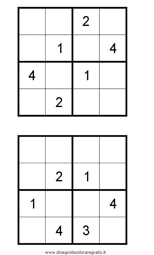 giochi/sudoku/sudoku_79.JPG