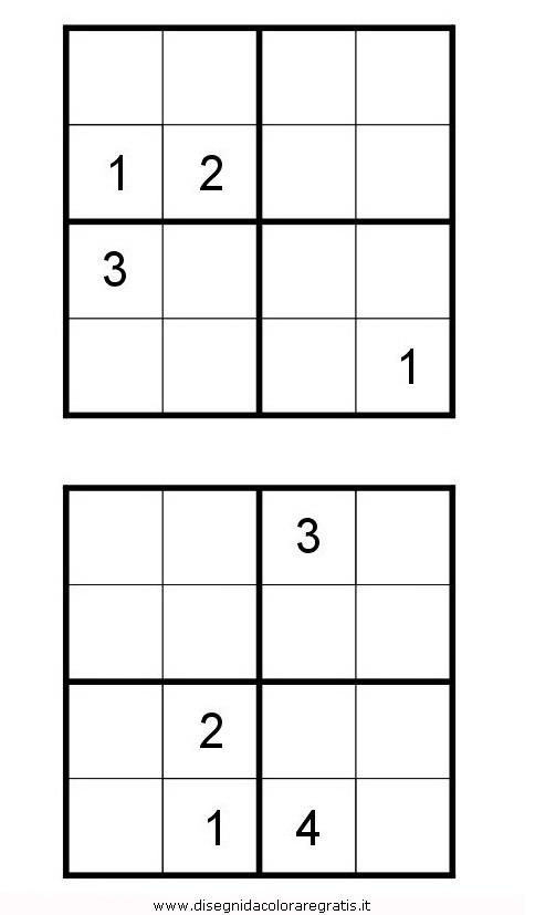 giochi/sudoku/sudoku_80.JPG