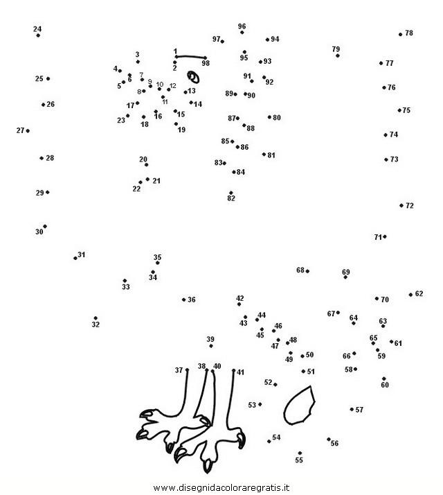 giochi/uniscipuntini/Drago.JPG