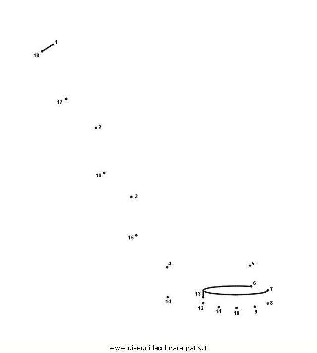giochi/uniscipuntini/Hockey.JPG