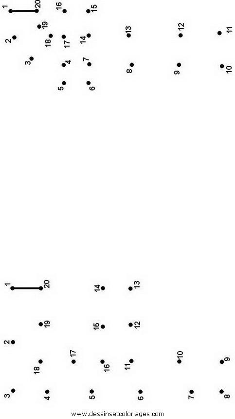 giochi/uniscipuntini_lettere/lettera_F.JPG