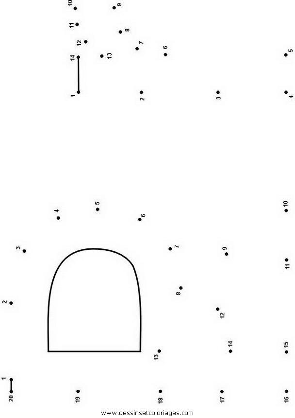 giochi/uniscipuntini_lettere/lettera_R.JPG