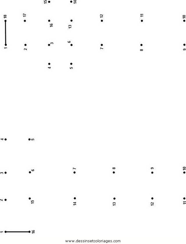 giochi/uniscipuntini_lettere/lettera_T.JPG
