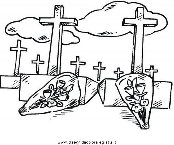 halloween/fantasmi/cimitero_cimiteri_02.JPG